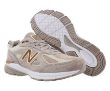 New Balance 990v4 Womens Shoes