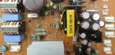 YAMAHA A3000 A4000 A5000 EX7 EX5 SU700 POWER SUPPLY 220-240V
