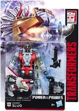 Transformers Generaciones poder del modelo PRIMES babosa Deluxe-Nuevo en la acción
