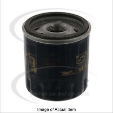 New Genuine Febi Bilstein Engine Oil Filter 32099 Top German Quality