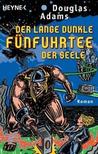 Belletristik-Bücher im Taschenbuch-Format mit Science-Fiction auf Deutsch