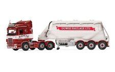 Coches, camiones y furgonetas de automodelismo y aeromodelismo Corgi Scania de escala 1:50