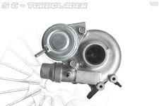 Turbolader Renault Clio III Twingo II 1.2l 74kw 16V TCE Benzin 49173-07610