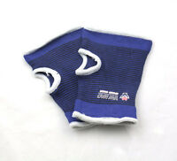 New Palm Wrist Hand Support Glove Elastic Brace Sleeve Sports Bandage Gym Wrap