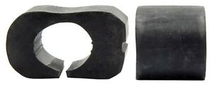 Sway Bar Frame Bushing Or Kit  ACDelco Professional  45G0503