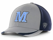 Maine Black Bears Tow Sifter Memory Fit NCAA Logo Cap Hat  M/L