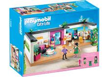 Playmobil 5586 Gästebungalow neu und OVP - zur Luxusvilla