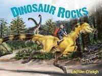 Dinosaur Rocks, Brand New, Free shipping