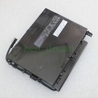 OEM PF06XL NEW Battery for HP OMEN 17t-w100 17-w120TX HSTNN-DB7M 853294-850