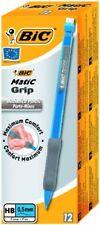 BIC Matic Original Comfort 0.5mm Mechanical Pencils 12 Box