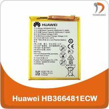 Huawei HB366481ECW Originale Batterie Battery Batterij Mate Honor 8 Dual Sim