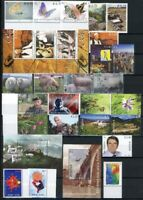 UNO Kosovo Lot Marken aus 2006-2017 postfrisch MNH (GF15568