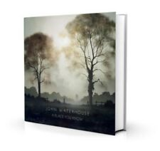 A Place You Know Open Edition Hardback Book