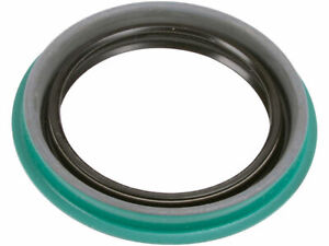 For 1975-1980 Dodge W200 Wheel Seal Rear 38485NF 1976 1977 1978 1979