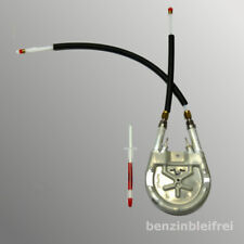SAECO Dampfboiler Boiler Magic Comfort Plus RE Redesign zum Schrauben KOMPLETT