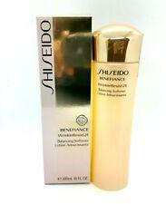 Shiseido Benefiance Wrinkle Resist 24 Balancing Softener - 10 oz - BNIB