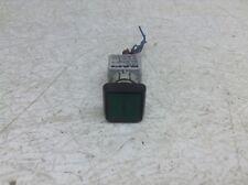Rafi 1.20 122 Green Illuminated Momentary Push Button CE224