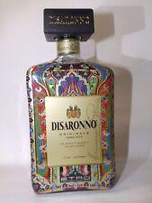 Likör DISARONNO ETRO Limited Edition 2016 Liqueur 28% 0,5 l Italy