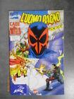 L'UOMO RAGNO 2099 n° 17 - Ed. Marvel Italia - 1994