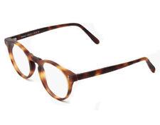 NEW Illesteva CORT2 3OP Cortina II Mocha Optical Eyeglasses Frames Fotos