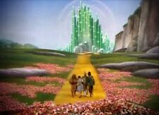 The Wonderful Wizard of Oz By L Frank Baum Audio Book Dramatised *CD*