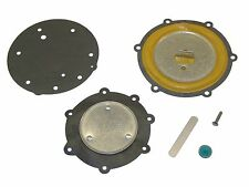New Forklift Parts Lpg Propane Repair Kit Pn Lp1080