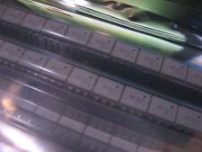 Lot of 25 Fairchild MOC3011 Random Phase Optocoupler Triac Drive 6 Pin DIP NEW