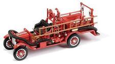 1916 Model T Fire Engine YFE22 1/43 Matchbox