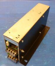 Stromversorgung Power Supply MW SP-750-24 Anapurna XLS mean well SP 750 24