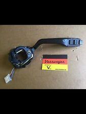 VW GOLF JETTA GTI MK2 8v 16v PRE 90 CE1 MFA WIPER STALK 171971999c 4 Pin MK1