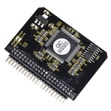 """1Pack Memory Card to IDE 2.5"""" 44P Male Adapter Converter for SD"""