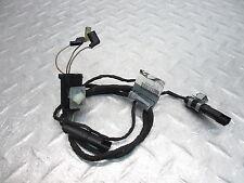 2008 08 06 07 09 BMW F800ST F800S F800 F 800 OEM WIRE WIRING HARNESS
