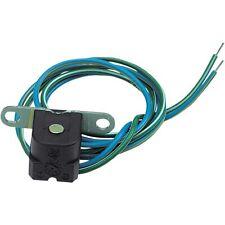 Ricks Motorsport Electric - 21-502 - Trigger Coil Yamaha YFM 250 Bear Tracker,Ti