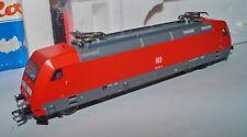 Roco 43858 E-Lok 101 004-0 der DB, OVP