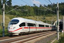 DB Bahn Ticket Freifahrt Flex 2.Klasse , Hin- Rückfahrt, gültig bis 30.06.2019
