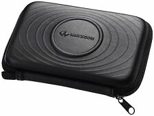 Original Navigon Tasche Case für Navigon  5 Zoll Navigationgeräte 12,7 cm NEU!!!