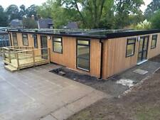 modular buildings portable cabin, portable building, portable office classroom