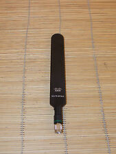 Cisco 4G-LTE-ANTM-D 4G/3G Omnidirectional Dipole Antenne