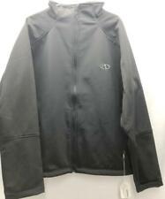 Marker Soft Men's Eclipse SoftShell Snow Ski Winter Jacket 2XL Black NEW