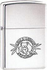 NEW Zippo Lighter - Souvenir Range - L9050 - Koala Australia