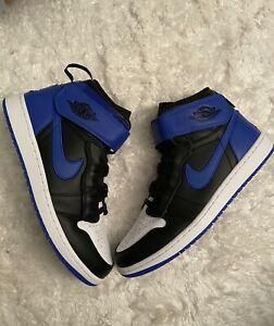 Jordan 1 High Flyease Royal Size 12