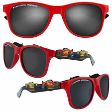Children's Character Sunglasses UV protection for Holiday - Disney Cars CARS14