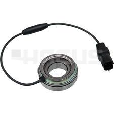 FPE Bearing - Ball Sensor Toyota 14194-10922-71 Hacus  - New