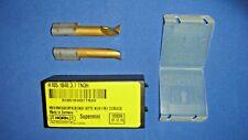 Horn Supermini VHM-Bohrstange R105.1813 R105.1823 R105.4733  L105.1823 L105.9013