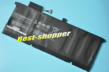 Replace AA-PBXN8AR Battery For Samsung 900X4B 900X4B-A01DE 900X4C-A01 900X4D-A01