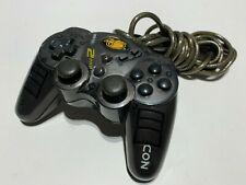 PS1 Sony Playstation 1 Madcatz Controller For Parts