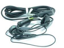Genuine Sony Ericsson HPM-62 Stereo Handsfree Headset K770 C902 C905 W950i etc