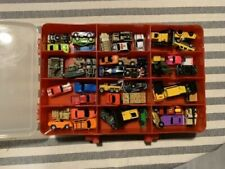 Huge lot of playmates Speedeez military and other also other micro construction
