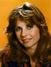 JAN SMITHERS PHOTO sweet cute sexy actress photograph