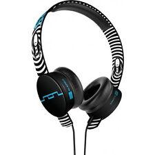 SOL REPUBLIC Steve Aoki Tracks HD Multi-Color On The Ear Headsets